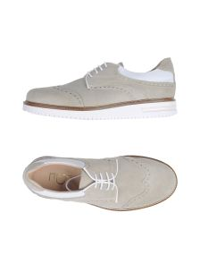 FDF SHOES ΠΑΠΟΥΤΣΙΑ Παπούτσια με κορδόνια