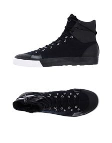 Y-3 ΠΑΠΟΥΤΣΙΑ Χαμηλά sneakers