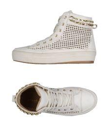 PRIMADONNA ΠΑΠΟΥΤΣΙΑ Χαμηλά sneakers