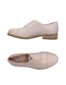 RÊVE D'UN JOUR ΠΑΠΟΥΤΣΙΑ Παπούτσια με κορδόνια
