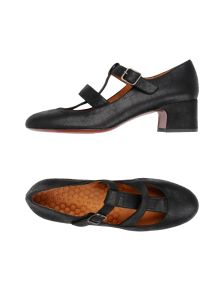 CHIE MIHARA ΠΑΠΟΥΤΣΙΑ Κλειστά παπούτσια