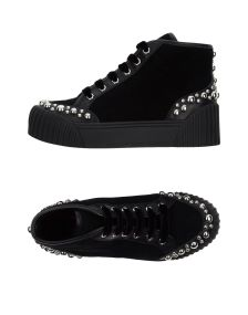 MARC BY MARC JACOBS ΠΑΠΟΥΤΣΙΑ Χαμηλά sneakers