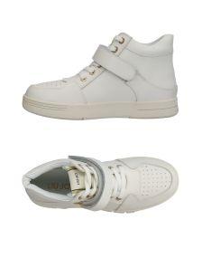 LIU •JO SHOES ΠΑΠΟΥΤΣΙΑ Χαμηλά sneakers
