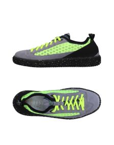 O.X.S. ΠΑΠΟΥΤΣΙΑ Παπούτσια τένις χαμηλά