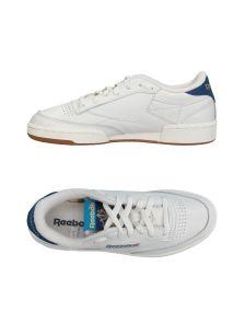 REEBOK ΠΑΠΟΥΤΣΙΑ Παπούτσια τένις χαμηλά