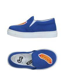 JOSHUA*S ΠΑΠΟΥΤΣΙΑ Παπούτσια τένις χαμηλά