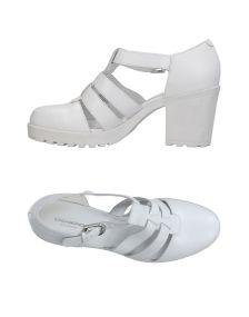 VAGABOND SHOEMAKERS ΠΑΠΟΥΤΣΙΑ Κλειστά παπούτσια