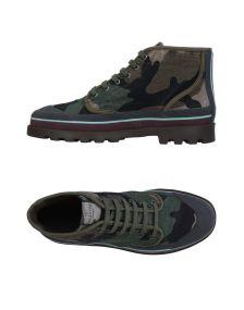 VALENTINO GARAVANI ΠΑΠΟΥΤΣΙΑ Χαμηλά sneakers