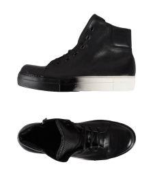 ELIA MAURIZI ΠΑΠΟΥΤΣΙΑ Χαμηλά sneakers