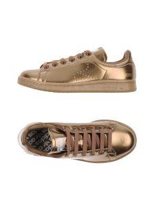ADIDAS by RAF SIMONS ΠΑΠΟΥΤΣΙΑ Παπούτσια τένις χαμηλά