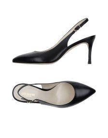 LOUIS GERARDIER Le Bottier ΠΑΠΟΥΤΣΙΑ Κλειστά παπούτσια