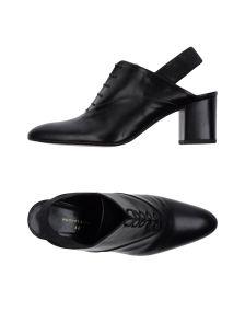 T&F SLACK SHOEMAKERS LONDON ΠΑΠΟΥΤΣΙΑ Κλειστά παπούτσια