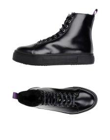 EYTYS ΠΑΠΟΥΤΣΙΑ Χαμηλά sneakers