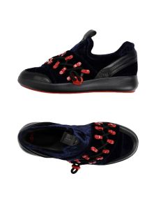 CLONE ΠΑΠΟΥΤΣΙΑ Παπούτσια τένις χαμηλά