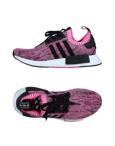 f3999c6d4e Adidas Γυναικεία αθλητικά παπούτσια Μάρτιος 2019