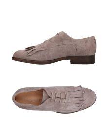 MARCO FERRETTI ΠΑΠΟΥΤΣΙΑ Παπούτσια με κορδόνια