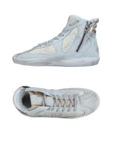 REPLIKA-03PY ΠΑΠΟΥΤΣΙΑ Χαμηλά sneakers