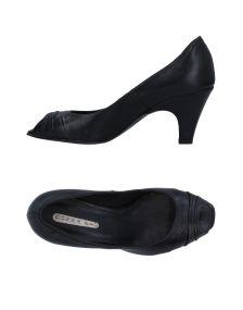 DONNA PIÙ ΠΑΠΟΥΤΣΙΑ Κλειστά παπούτσια
