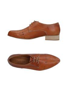 MAT:20 ΠΑΠΟΥΤΣΙΑ Παπούτσια με κορδόνια