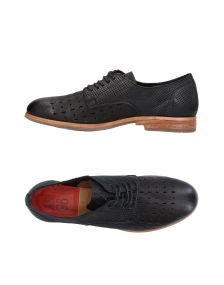A.S. 98 ΠΑΠΟΥΤΣΙΑ Παπούτσια με κορδόνια