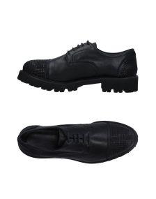 MARILENA ΠΑΠΟΥΤΣΙΑ Παπούτσια με κορδόνια
