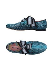 STUDIO POLLINI ΠΑΠΟΥΤΣΙΑ Παπούτσια με κορδόνια