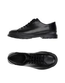 CAMPER ΠΑΠΟΥΤΣΙΑ Παπούτσια με κορδόνια