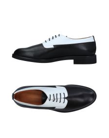 LIVIANA CONTI ΠΑΠΟΥΤΣΙΑ Παπούτσια με κορδόνια