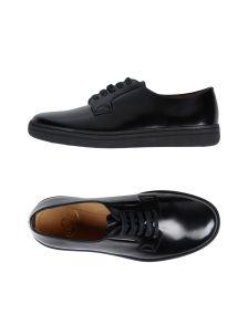 CHURCH'S ΠΑΠΟΥΤΣΙΑ Παπούτσια με κορδόνια