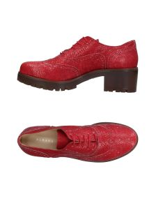 ALBANO ΠΑΠΟΥΤΣΙΑ Παπούτσια με κορδόνια
