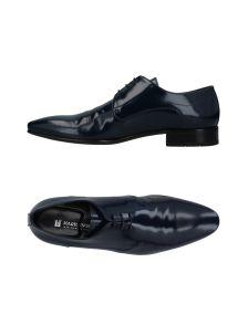 MARILUNGO ΠΑΠΟΥΤΣΙΑ Παπούτσια με κορδόνια