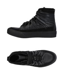 DAMIR DOMA ΠΑΠΟΥΤΣΙΑ Χαμηλά sneakers