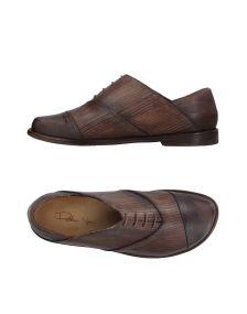 PETER NON ΠΑΠΟΥΤΣΙΑ Παπούτσια με κορδόνια