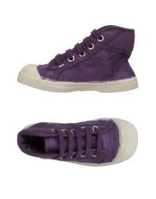 BENSIMON ΠΑΠΟΥΤΣΙΑ Χαμηλά sneakers