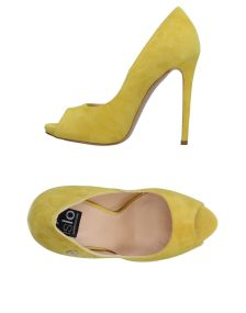 ISLO ISABELLA LORUSSO ΠΑΠΟΥΤΣΙΑ Κλειστά παπούτσια