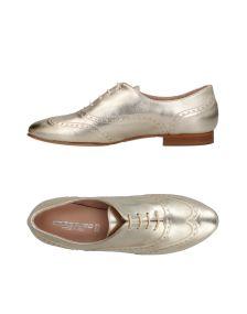 OROSCURO ΠΑΠΟΥΤΣΙΑ Παπούτσια με κορδόνια