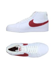 NIKE SB COLLECTION ΠΑΠΟΥΤΣΙΑ Χαμηλά sneakers