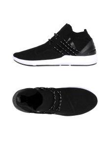 ARKK COPENHAGEN ΠΑΠΟΥΤΣΙΑ Χαμηλά sneakers