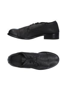 ERNESTO DOLANI ΠΑΠΟΥΤΣΙΑ Παπούτσια με κορδόνια