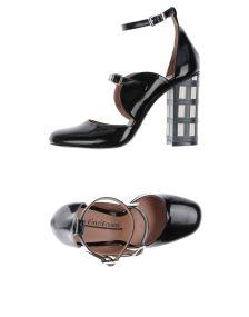 FIORIFRANCESI ΠΑΠΟΥΤΣΙΑ Κλειστά παπούτσια