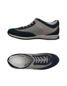 ANDERSON ΠΑΠΟΥΤΣΙΑ Παπούτσια τένις χαμηλά