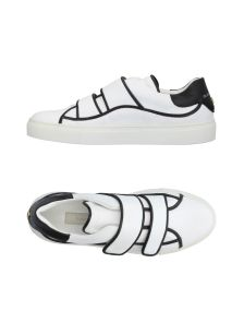 L' AUTRE CHOSE ΠΑΠΟΥΤΣΙΑ Παπούτσια τένις χαμηλά