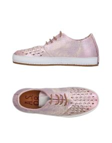 A.S. 98 ΠΑΠΟΥΤΣΙΑ Παπούτσια τένις χαμηλά