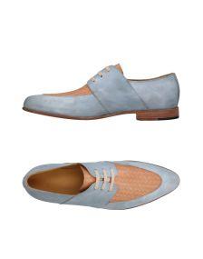 ESQUÍVEL ΠΑΠΟΥΤΣΙΑ Παπούτσια με κορδόνια