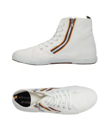 SUPERGA® ΠΑΠΟΥΤΣΙΑ Χαμηλά sneakers