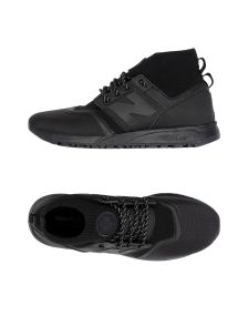 NEW BALANCE ΠΑΠΟΥΤΣΙΑ Χαμηλά sneakers