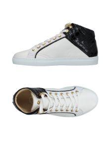 GIULIANO GALIANO ΠΑΠΟΥΤΣΙΑ Χαμηλά sneakers