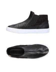 TORY BURCH ΠΑΠΟΥΤΣΙΑ Χαμηλά sneakers