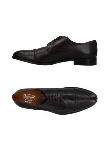 ANDERSON ΠΑΠΟΥΤΣΙΑ Παπούτσια με κορδόνια