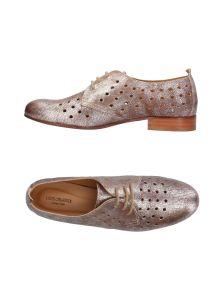 LOUIS GERARDIER Le Bottier ΠΑΠΟΥΤΣΙΑ Παπούτσια με κορδόνια